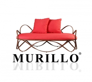 Murillo's Export International, Inc.