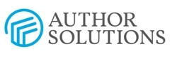 Author Solutions Philippines Inc.