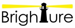 Brighture English Academy