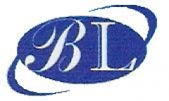 BL's Accounting & Management Services