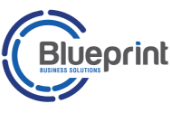 Blueprint Business Solutions BPO Corp.