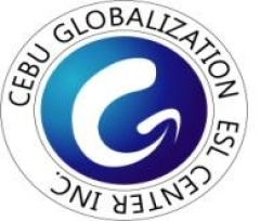 Cebu Globalization ESL Center Inc.