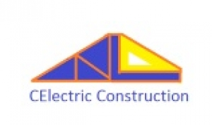 Celectric Construction