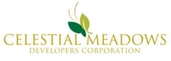 Celestial Meadows Developers Corp.