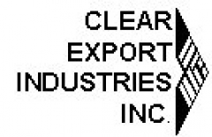 Clear Export Industries, Inc.
