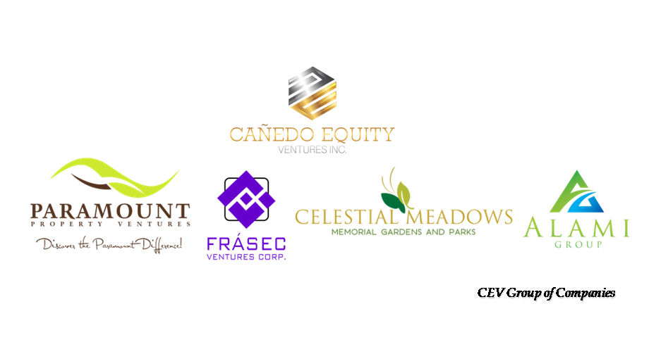 Cañedo Equity Ventures Inc. (CEV Group of Companies)