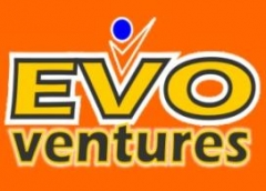 EVO Ventures Group of Companies