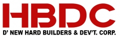 D'New Hard Builders Development Corp.