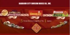 Harbour City Dimsum House Co., Inc.