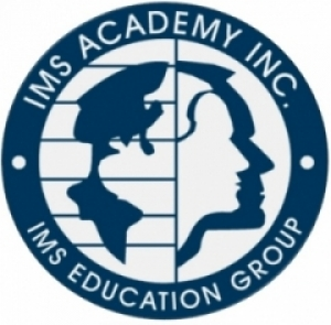 IMS Academy Inc. (FKA: MKIC-Maekyung International Campus Inc.)