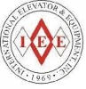International Elevator & Equipment, Inc.