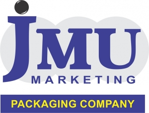 JMU Marketing – Cebu Branch