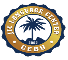 Cebu JIC Language Center, Inc.