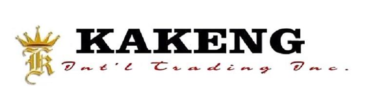 Purchasing Analyst Job Hiring at Kakeng International Trading, Inc