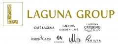 Laguna Group of Companies