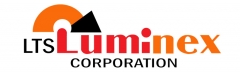 LTS Luminex Corporation