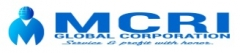 Metro Cebu Resources, Inc. (MCRI)