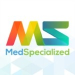 Medspecialized, Inc.