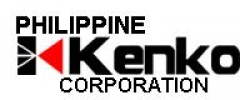 Philippine Kenko Corporation