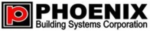 Phoenix Building Systems Corporation