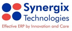 Synergix Technologies Pte Ltd