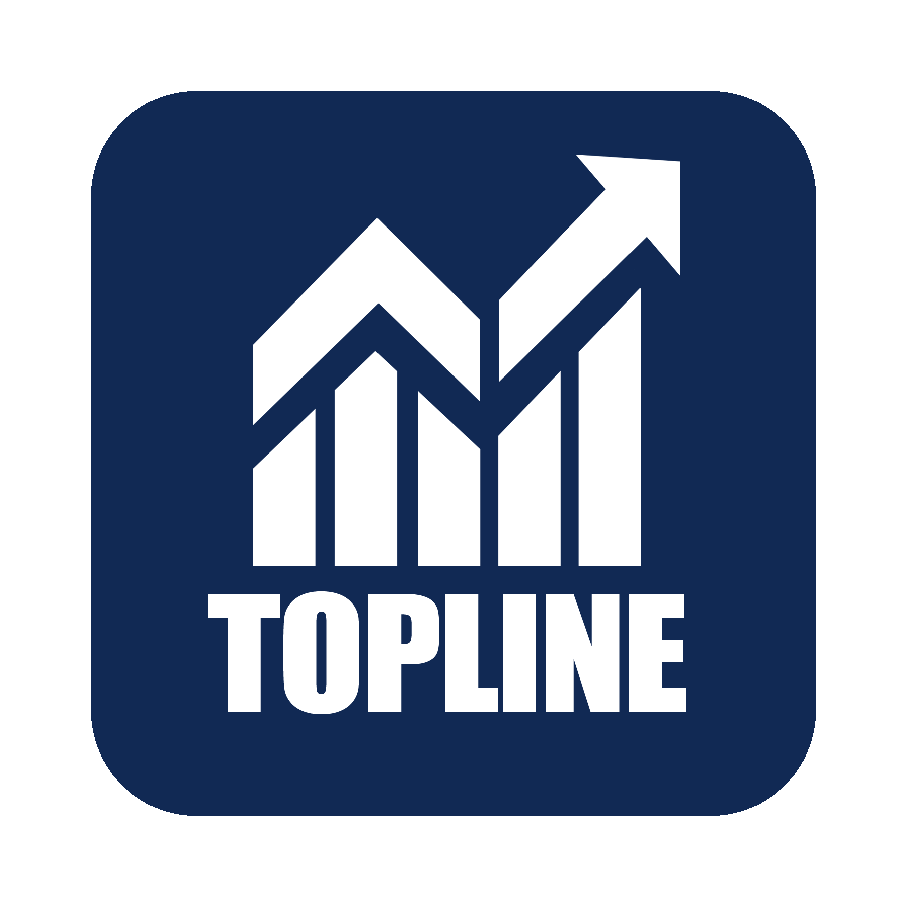 Top Line Business Development Corporation