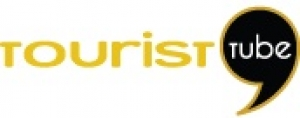 TouristTube Philippines Inc.