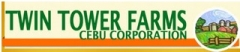 Twin Tower Farms Corporation