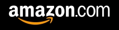 Amazon Operation Services Philippines, Inc.