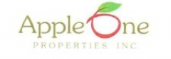 AppleOne Properties, Inc.