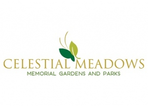 Celestial Meadows Developers Corporation