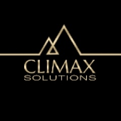 Cl1max Solutions Corp.