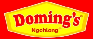 Doming's Ngohiong Foods Corporation