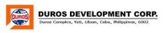 Duros Development Corporation