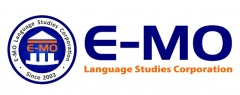 E-MO Language Studies Corporation
