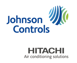 Accounting Admin Assistant Job Hiring At Johnson Controls Hitachi