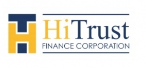 HiTrust Finance Corp.