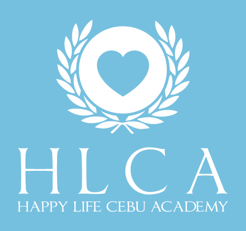 Happy Life Cebu Academy Inc.