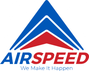 Accounting Staff Job Hiring at Airspeed International Corporation