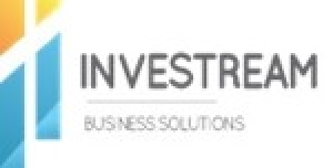 The Investream Business Solutions, Inc.