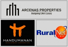 Arcenas Group of Companies