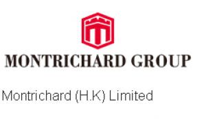 Montrichard Philippines Incorporated