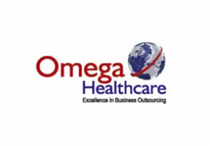 Omega Healthcare Management Services Inc.
