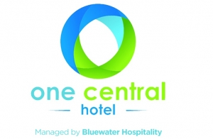 Hotel Jobs In Cebu Philippines