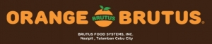 Brutus Food Systems, Inc.