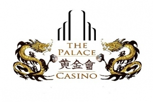 Palace casino jobs are poker tournaments gambling
