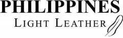 Philippines Light Leather, Inc