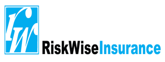 RiskWise Insurance Agency Inc.