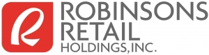 Robinsons Retail Holdings Inc.