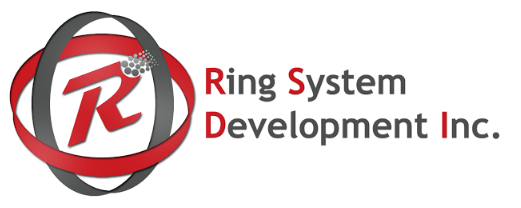 Ring System Development Inc.